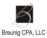 Breunig CPA, LLC