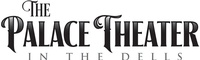 The Palace Theater/ 94 North Productions
