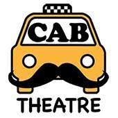 Creative Alliance of Baraboo, Inc  CAB Theatre