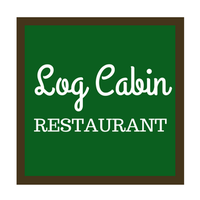 Log Cabin Family Restaurant