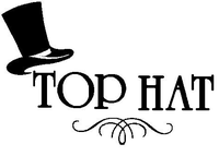 Top Hat Fireplace & Chimney Specialist