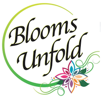 Blooms Unfold