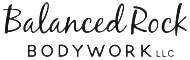 Balanced Rock Bodywork, LLC