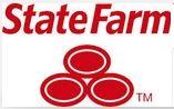 State Farm Insurance, Kris Stanton Agent