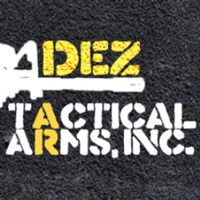 DEZ Tactical Arms, Inc.