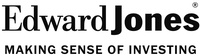 Edward Jones - Financial Advisor:  David Clark - West Baraboo