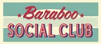 Baraboo Social Club