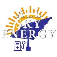 All Sky Energy, LLC.