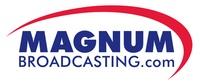 Magnum Broadcasting