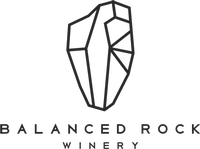 Balanced Rock Winery