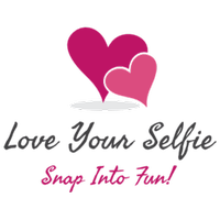 Love Your Selfie LLC