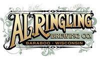 Al.Ringling Brewing Company