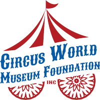 Circus World Museum Foundation