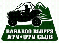 Baraboo Bluffs ATV UTV Club