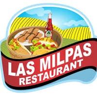 Las Milpas LLC