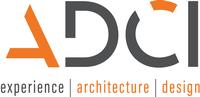 Architectural Design Consultants, Inc