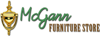 McGann Furniture Inc