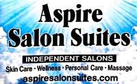 Aspire Salon Suites LLC