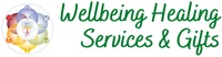 Wellbeing Healing Services