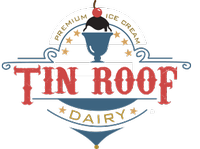 Tin Roof Dairy