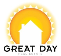 Great Day Real Estate