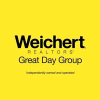 Weichert Realtors/Great Day Group