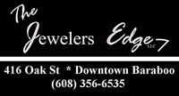 The Jewelers Edge