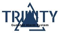 Trinity Gunshot Alarm System LLC