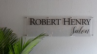 Robert Henry Salon