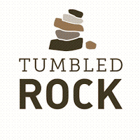 Tumbled Rock Brewery & Kitchen