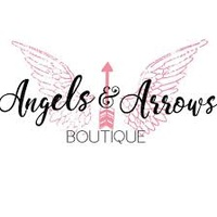 Angels and Arrows Boutique