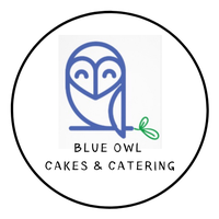Blue Owl Cakes & Catering