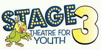 Stage 3 Theatre for Youth
