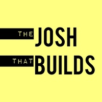 The Josh That Builds LLC
