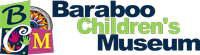 Baraboo Children's Museum