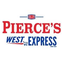Pierce's West Express