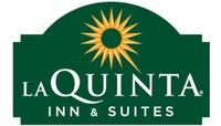 La Quinta By Wyndham - Wisconsin Dells