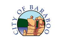 Baraboo Public Arts Association, Inc.