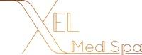 Xel Medical Spa