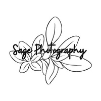 The Sage Photographer, LLC