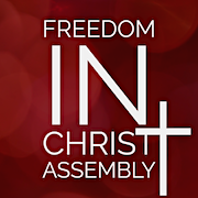 Freedom in Christ Assembly