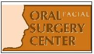 Oral Surgery Center