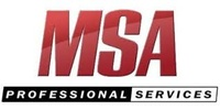 MSA Professional Services Inc