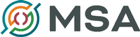 MSA Professional Services Inc