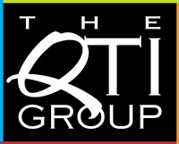 The QTI Group