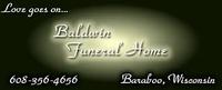 Baldwin Funeral Home