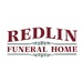 Redlin Funeral Home