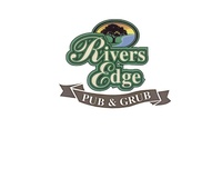 River's Edge Pub & Grub