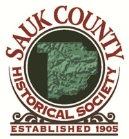 Sauk County Historical Society