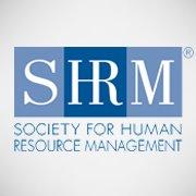 Sauk County Humane Society/Sauk County Animal Shelter